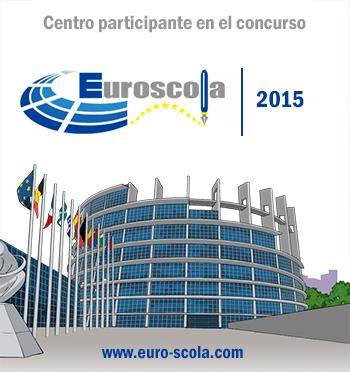 Euroscola2015