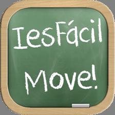 IESFacil Move!